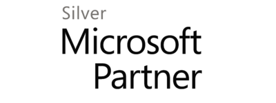 Microsoft Competency Partner