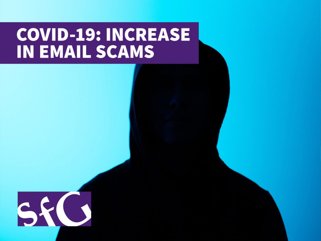 covid-19-increase-in-email-scams