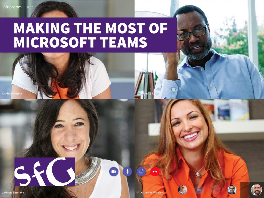 making-the-most-of-microsoft-teams