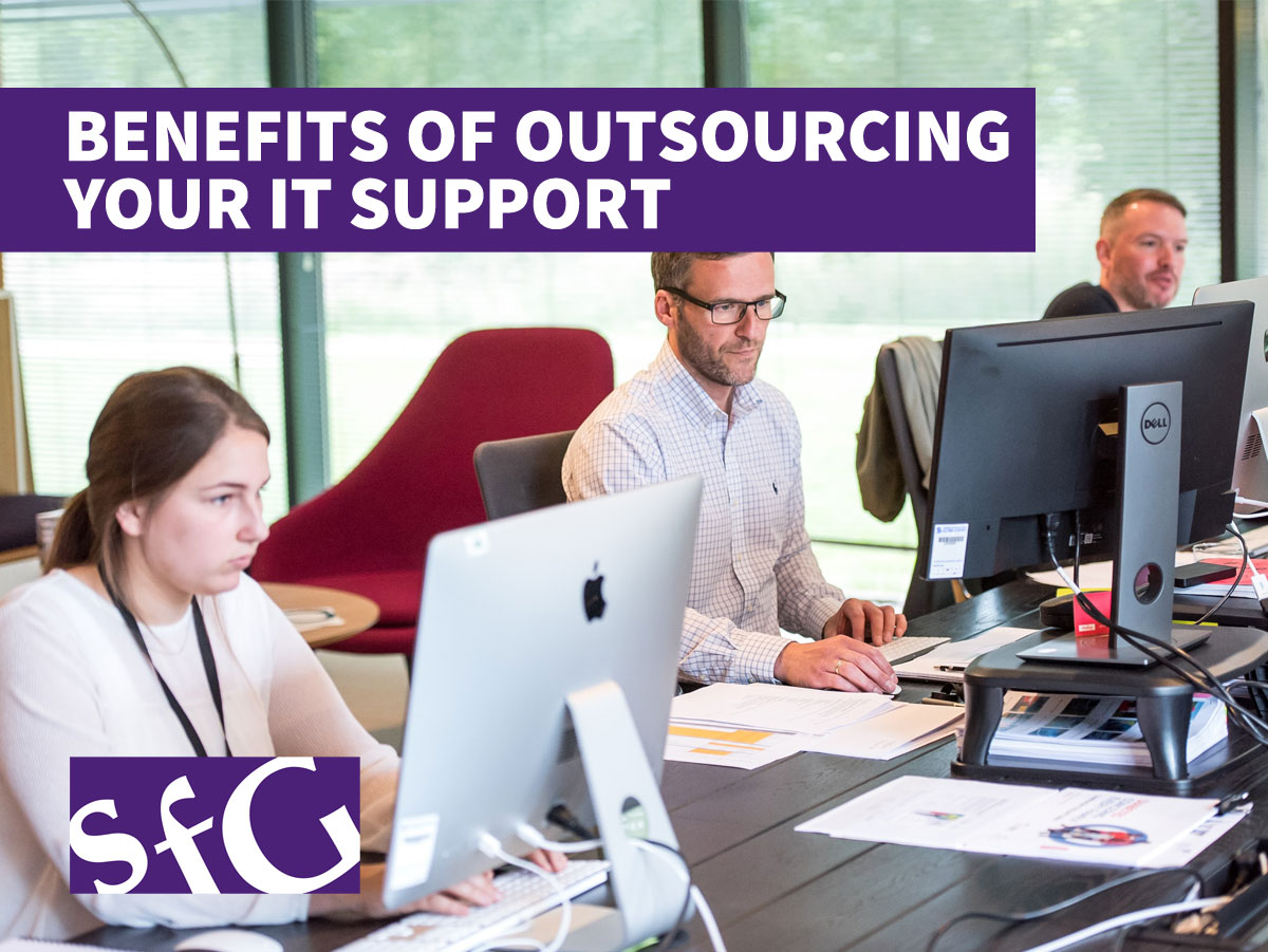 benefts-outsourcing-it-support